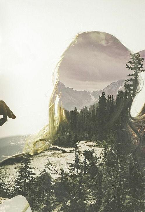 Красивые картинки для аватарки в ВК для женщин - скачать бесплатно 18
