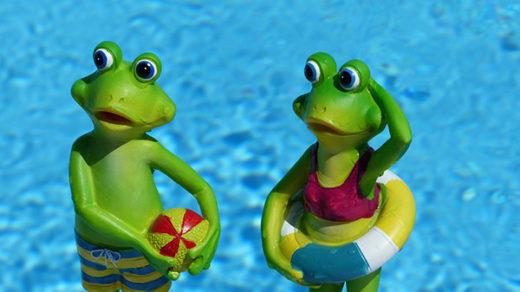 Красивые картинки лета - смотреть бесплатно, скачать онлайн 16