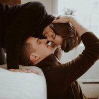 Красивые картинки любящих - смотреть бесплатно, онлайн 12
