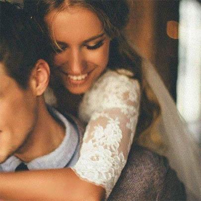 Красивые картинки любящих - смотреть бесплатно, онлайн 8