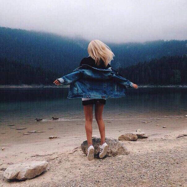 Красивые картинки на аватарку в ВК для девочек - скачать бесплатно 10