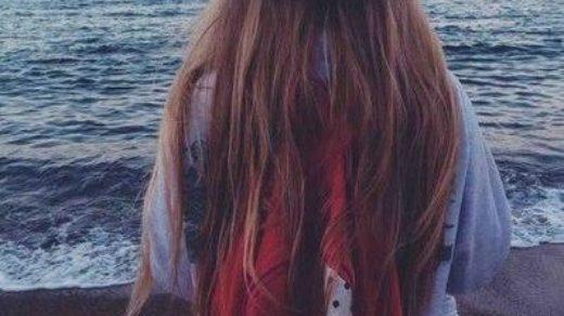 Красивые картинки на аватарку в ВК для девочек - скачать бесплатно 13
