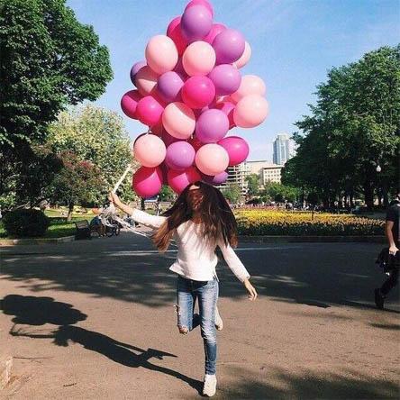 Красивые картинки на аватарку в ВК для девочек - скачать бесплатно 4