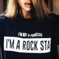 Красивые картинки на аватарку для девушек блондинок - скачать бесплатно 1