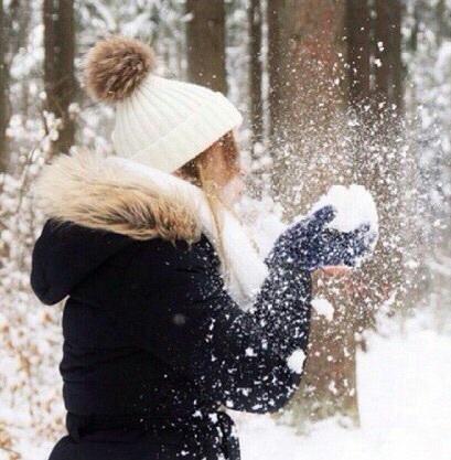 Красивые картинки на аватарку для девушек блондинок - скачать бесплатно 10