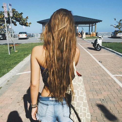 Красивые картинки на аватарку для девушек блондинок - скачать бесплатно 11