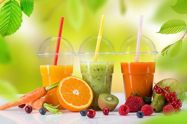 Красивые картинки на тему - Здоровый образ жизни 12