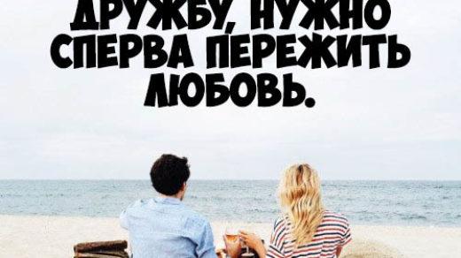 Красивые цитаты про друзей и дружбу - читать бесплатно 11