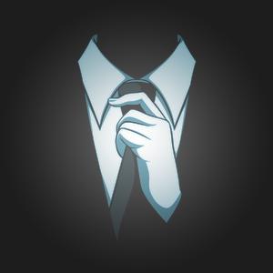 Крутые и классные картинки на аватарку в Стим - скачать бесплатно 12