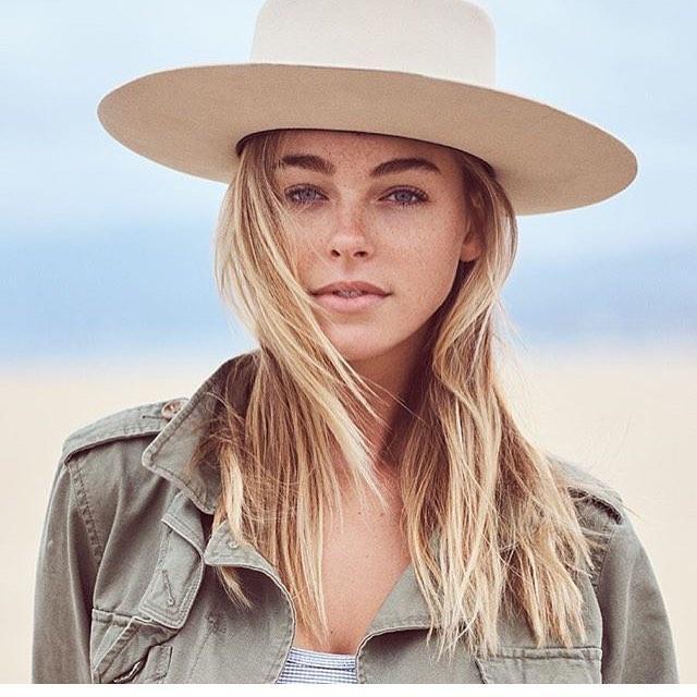 Лица красивых девушек - фотографии, картинки, смотреть бесплатно 6