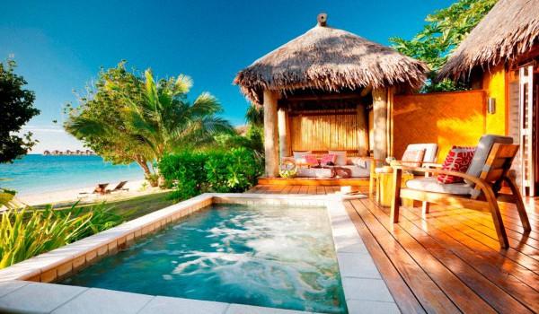 Лучшие отели Доминиканы в 2017 году - список самых лучших 1