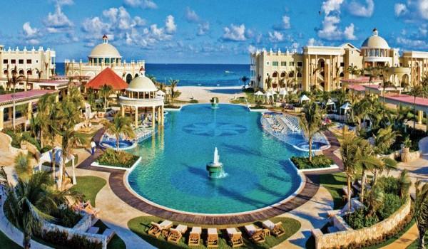 Лучшие отели Доминиканы в 2017 году - список самых лучших 2