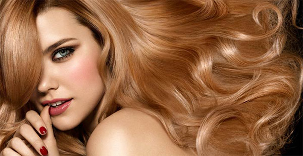 Маски для густоты волос в домашних условиях - рецепты, советы 1