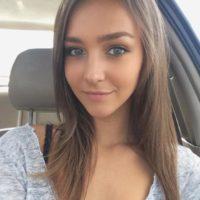 Милые и очаровательные девушки фото, картинки, смотреть 2