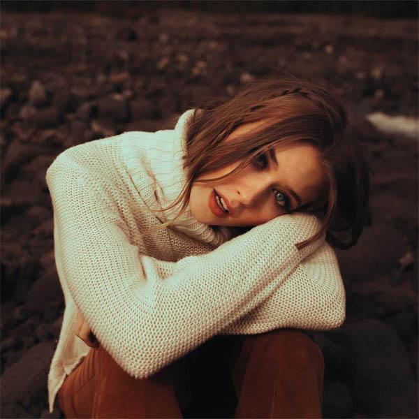 Милые и очаровательные девушки фото, картинки, смотреть 4