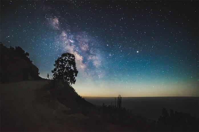 Очень красивые картинки природы - смотреть, скачать бесплатно 8