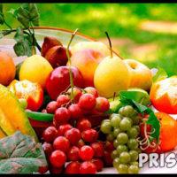 Полезные продукты для желудка и кишечника - список, описание 2