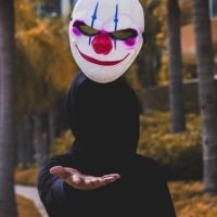 Прикольные и красивые картинки на аватарку в вк - скачать бесплатно 16