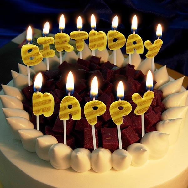 Смешные картинки поздравления С Днем Рождения - смотреть, скачать, бесплатно 5
