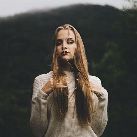 Смотреть бесплатно фото красивых девушек, милых, крутых 18