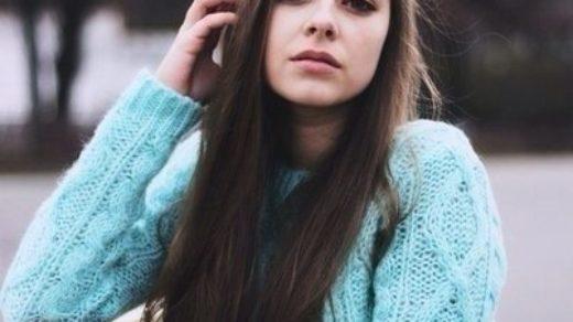 Смотреть картинки девушек бесплатно - красивые, милые, прекрасные 11