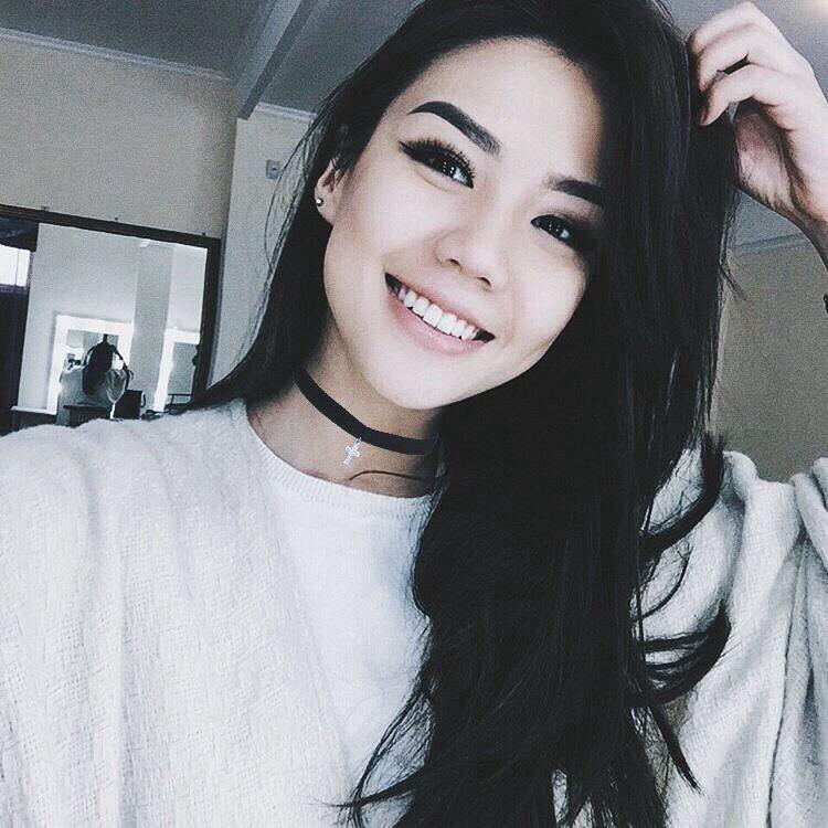Смотреть картинки девушек бесплатно - красивые, милые, прекрасные 5