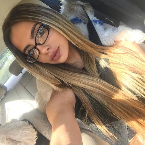 Смотреть фотографии красивых девушек - бесплатно, онлайн 1