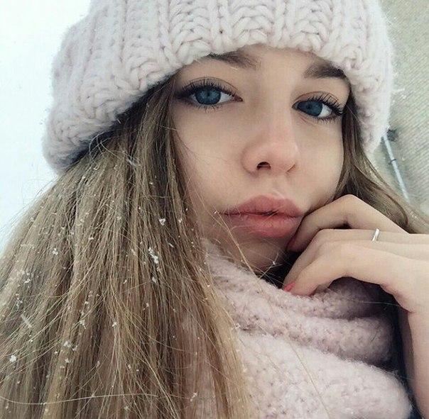Смотреть фотографии красивых девушек - бесплатно, онлайн 2