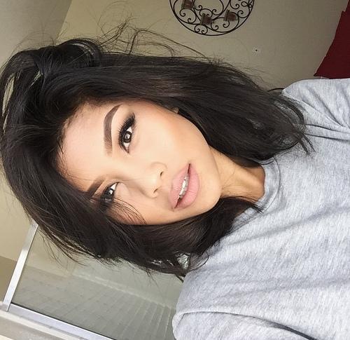 Смотреть фотографии красивых девушек - бесплатно, онлайн 3