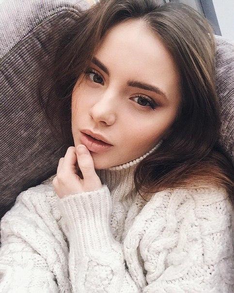Смотреть фотографии красивых девушек - бесплатно, онлайн 5