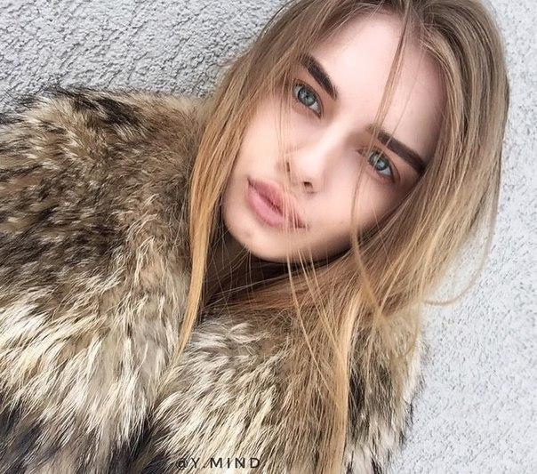 Смотреть фотографии красивых девушек - бесплатно, онлайн 7
