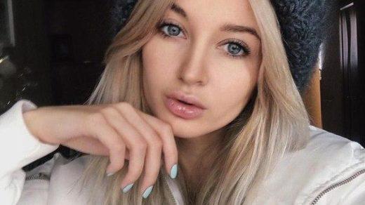 Смотреть фотографии красивых девушек - бесплатно, онлайн 8