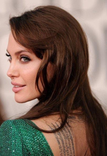 Смотреть фото красивых женщин бесплатно, милые, прекрасные 13