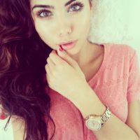 Смотреть фото красивых женщин бесплатно, милые, прекрасные 9