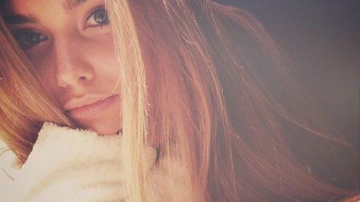 Фотографии красивых девушек - смотреть бесплатно, онлайн 11