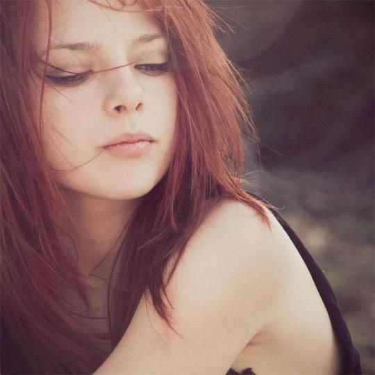 Фотографии красивых девушек - смотреть бесплатно, онлайн 16
