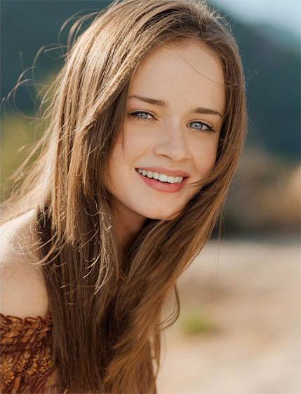 Фотографии красивых девушек - смотреть бесплатно, онлайн 9