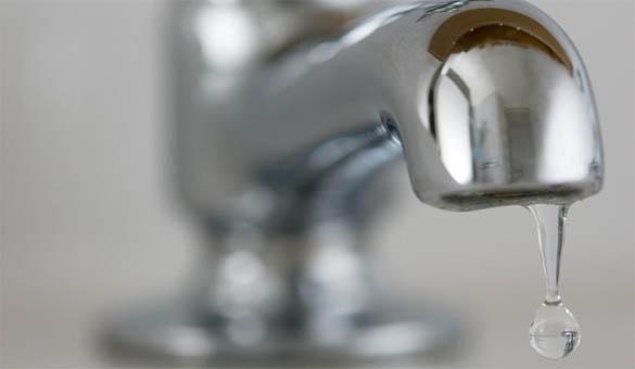 Что делать, если отключили горячую воду - основные советы 2