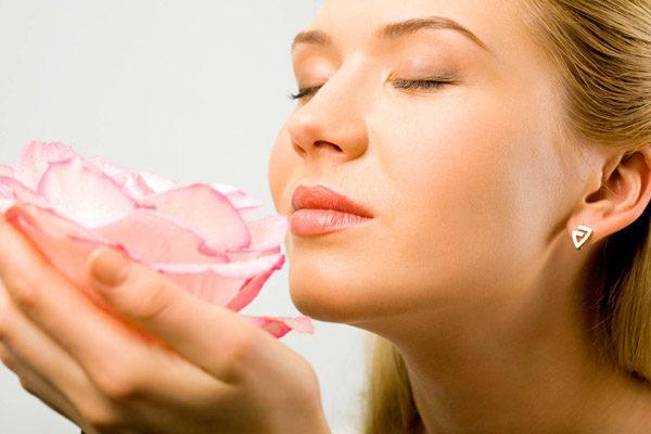 Эфирные масла для лица и тела - массаж, скрабы, ароматные ванны 2