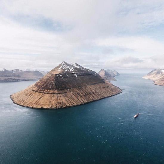 Картинки про природу - самые красивые, удивительные, прекрасные 2