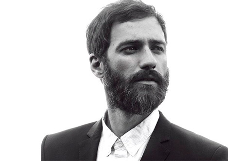 Виды бороды у мужчин - фото и названия, типы, разновидности 8