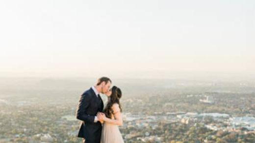 Как пережить развод с мужем - советы психолога, что делать 1