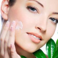 Как правильно ухаживать за кожей лица - простые правила 1
