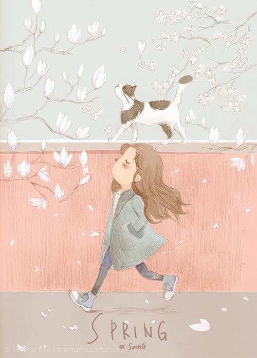 Картинки для срисовки легкие - для девочек и мальчиков, новые 20