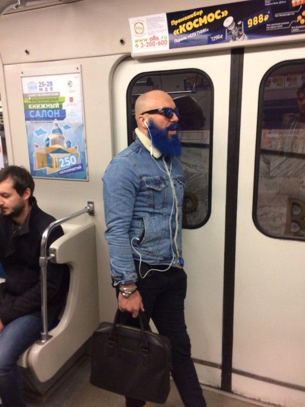 Красивая и стильная борода у мужчин фото - смотреть бесплатно 12