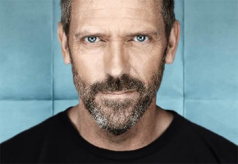 Красивая и стильная борода у мужчин фото - смотреть бесплатно 4