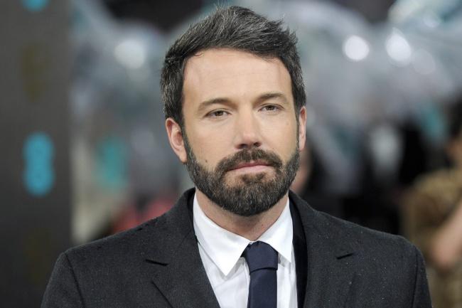 Красивая и стильная борода у мужчин фото - смотреть бесплатно 8
