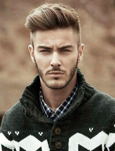 Красивые бороды у мужчин - фото, картинки, смотреть бесплатно 1