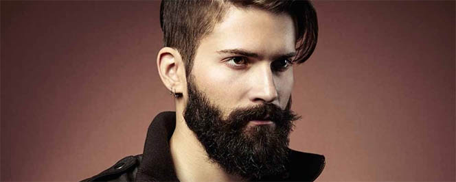 Красивые бороды у мужчин - фото, картинки, смотреть бесплатно 13