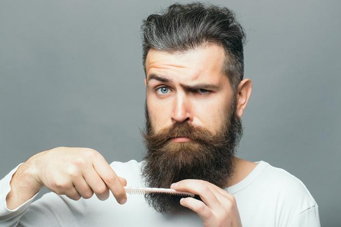 Красивые бороды у мужчин - фото, картинки, смотреть бесплатно 6